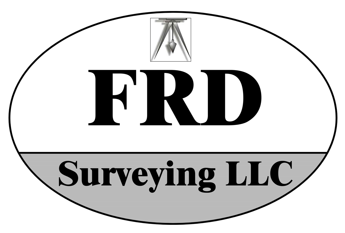 FRD Surveying LLC | 609-451-3359